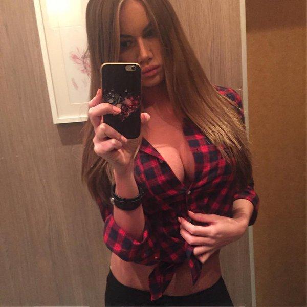 Anna Chernova 14