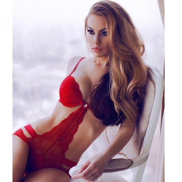 Anna Chernova 20