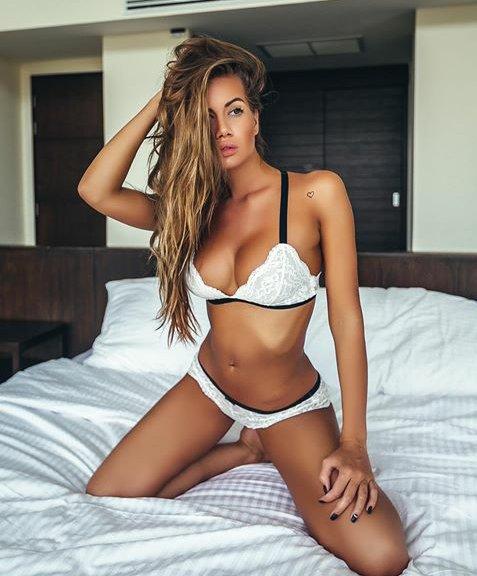 Anna Chernova 3