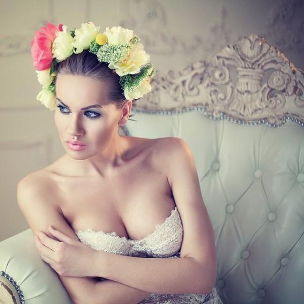 Anna Chernova 31