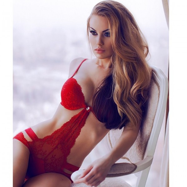 Anna Chernova 34