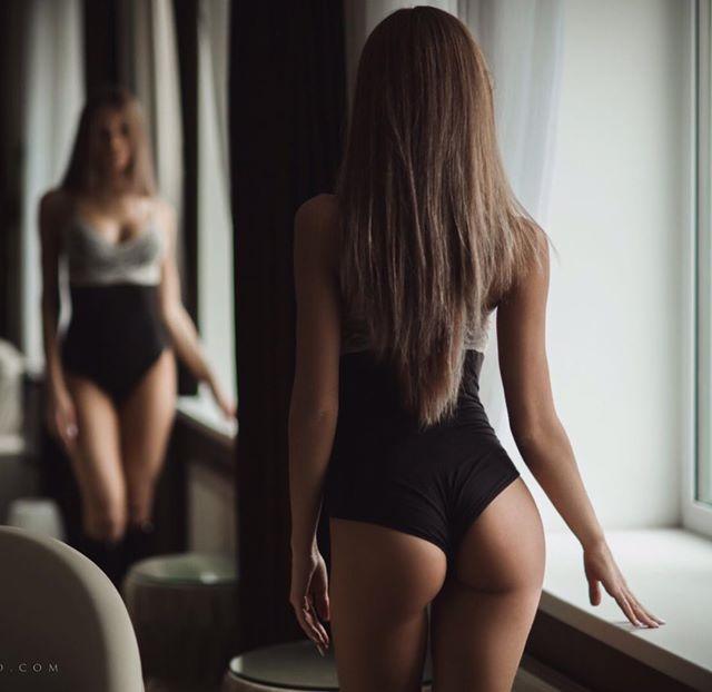 Anna Chernova 40