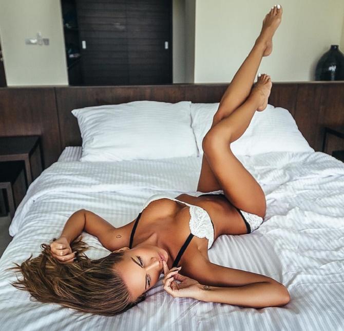 Anna Chernova 65