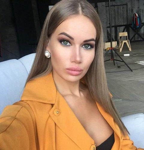 Anna Chernova 7