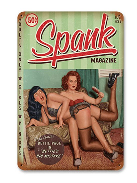 Bettie Page 117