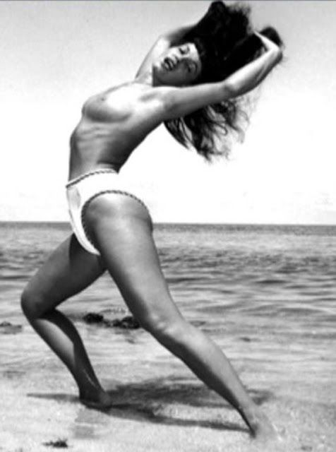 Bettie Page 144