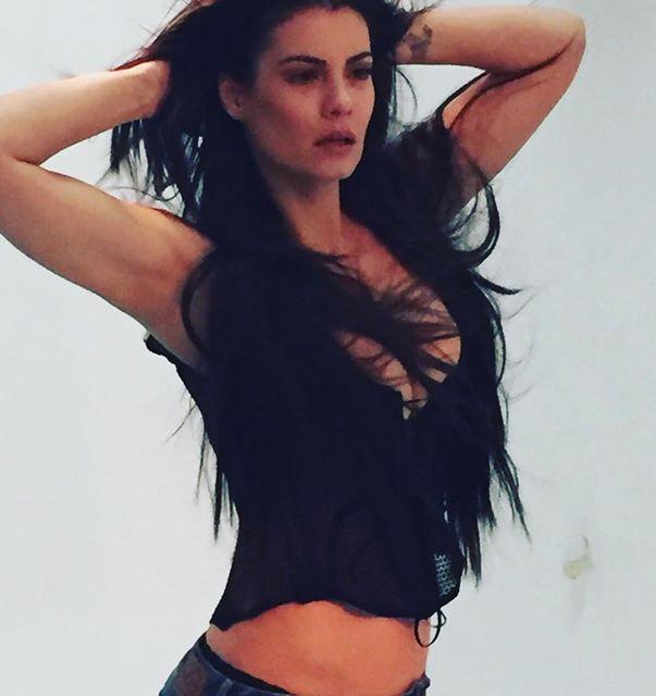 Maria Korinthiou 22