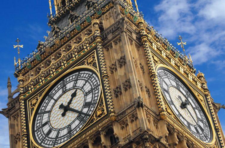 big-ben-clock-london