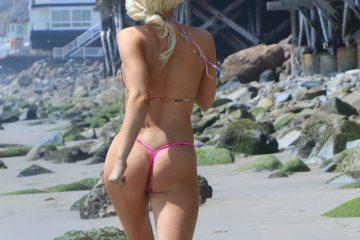 gabi-grecko-bikini