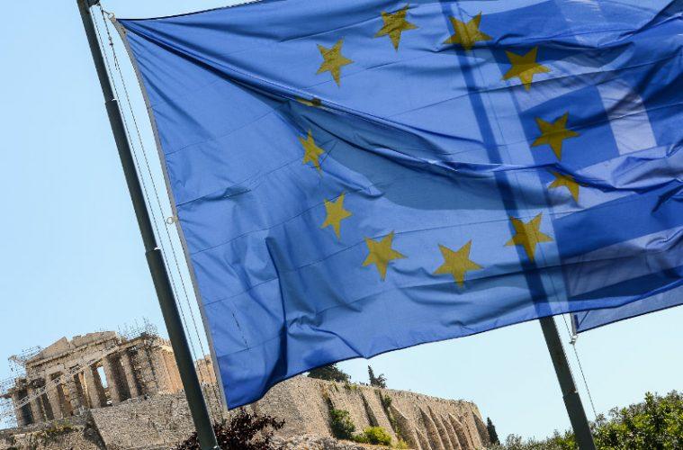 greece-flag-eu-acropolis