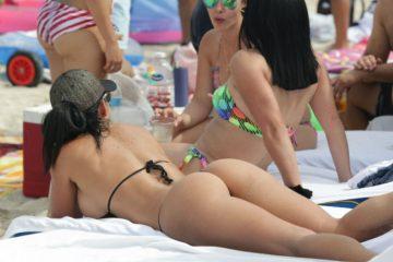 michelle-lewin-bikini
