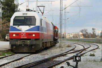 ose-treno-1
