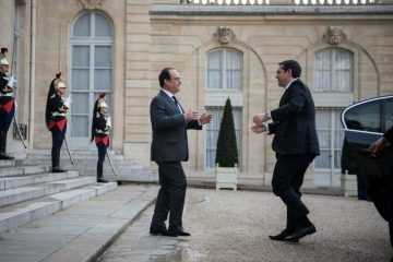 tsipras-hollande-parisi-1
