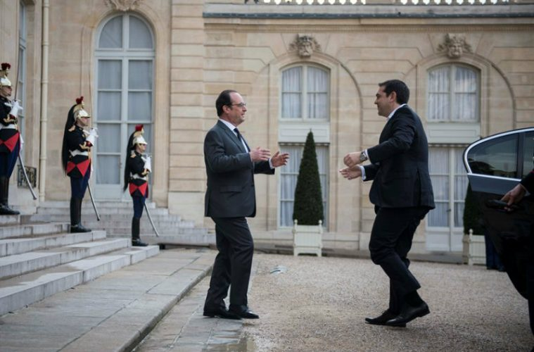 tsipras-hollande-parisi-1