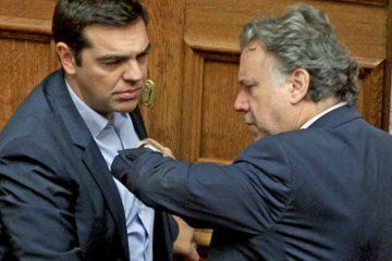 tsipras-katrougalos