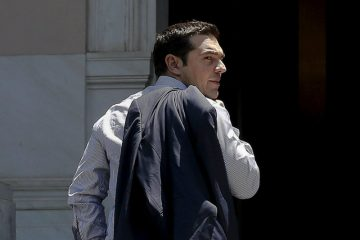 tsipras-maximou-3