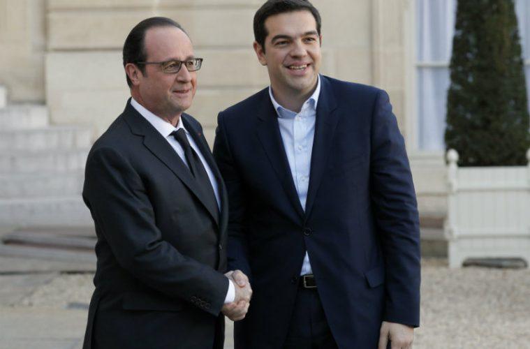 tsipras-oland
