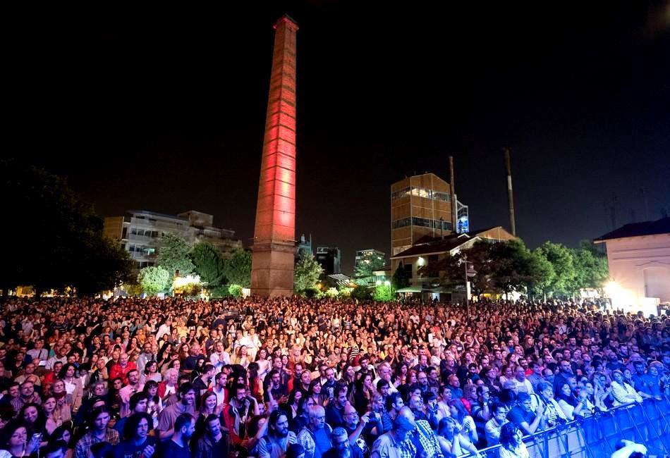 16th-Athens-Technopolis-Jazz-Festival-2016-4