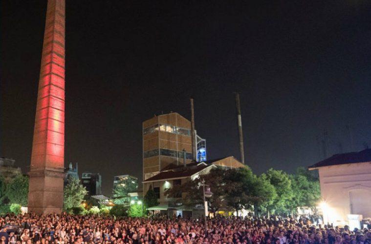 16th-Athens-Technopolis-Jazz-Festival-2016
