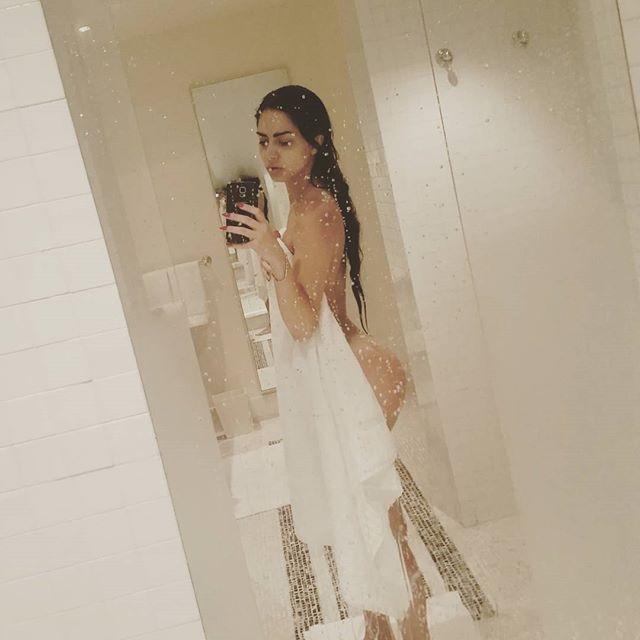 Anna Diamondopoulou 24
