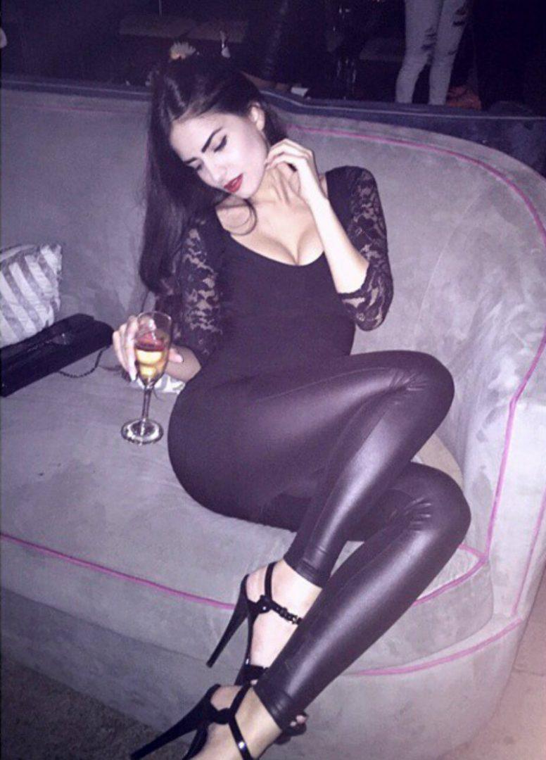 Anna Diamondopoulou 33