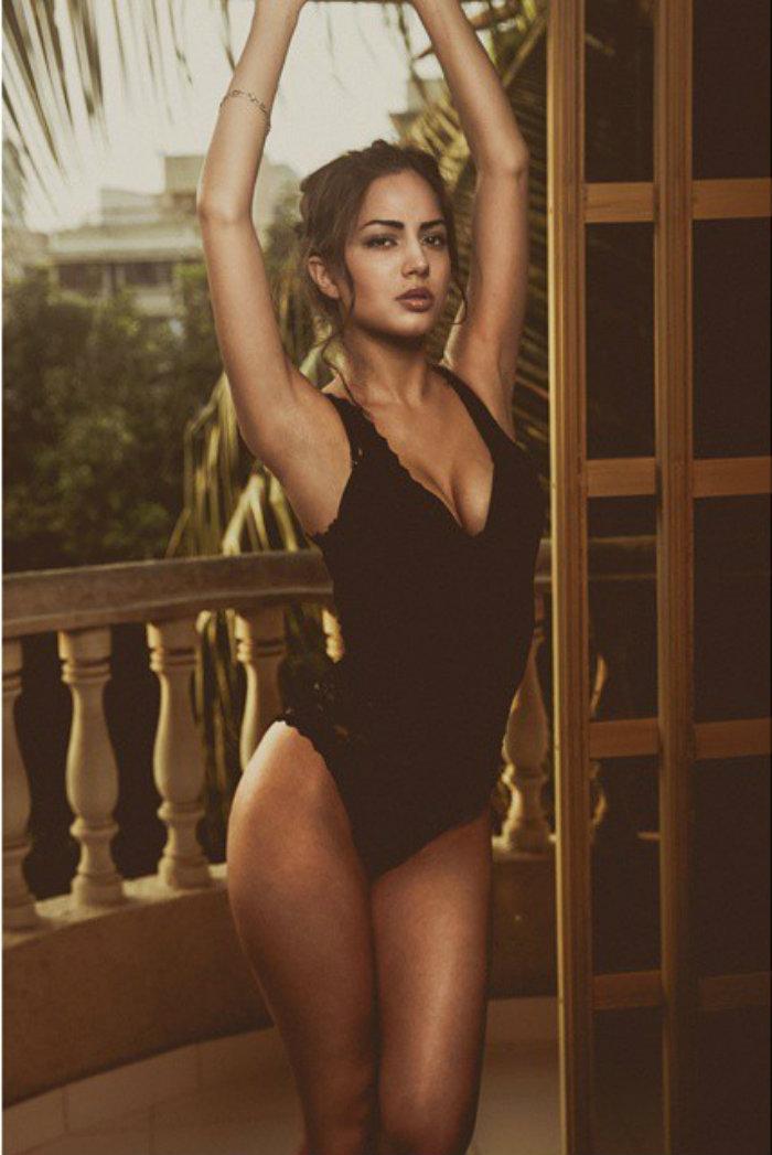 Anna Diamondopoulou 42