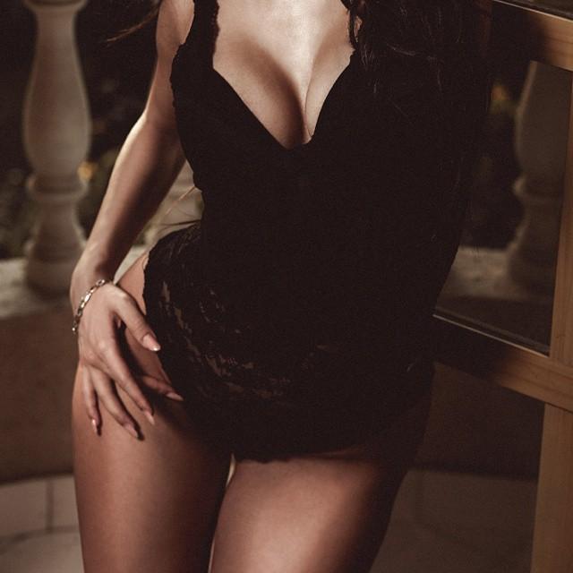 Anna Diamondopoulou 43