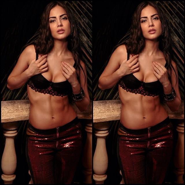 Anna Diamondopoulou 48