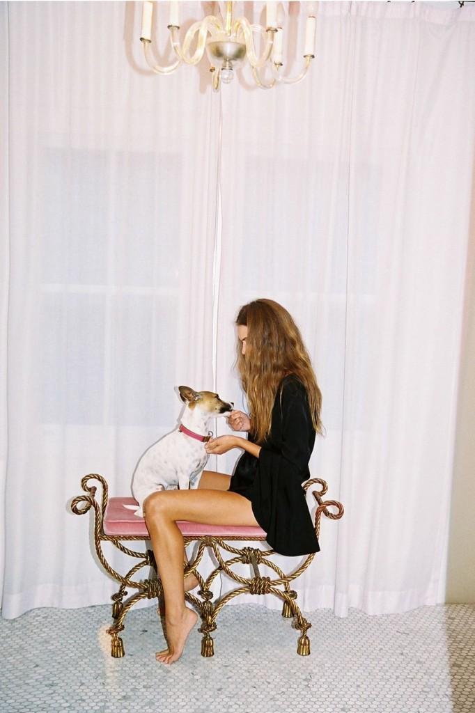 Avril Alexander 15