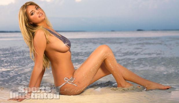 Body Paint Bikinis 13