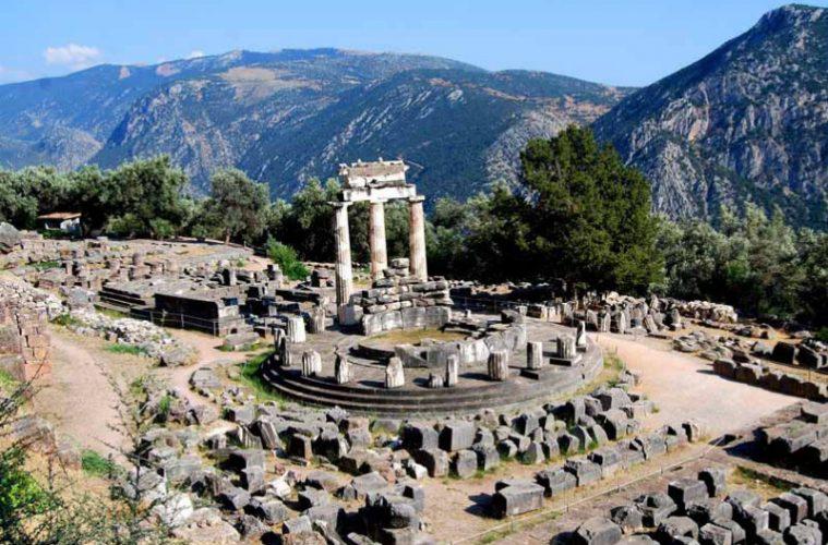 Delphi_002