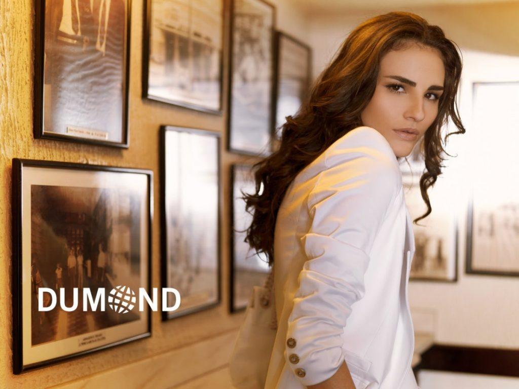 Fernanda-Tavares 12