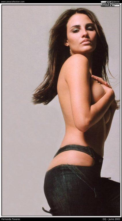 Fernanda-Tavares 29