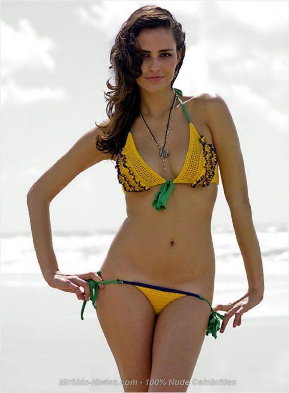 Fernanda-Tavares 40