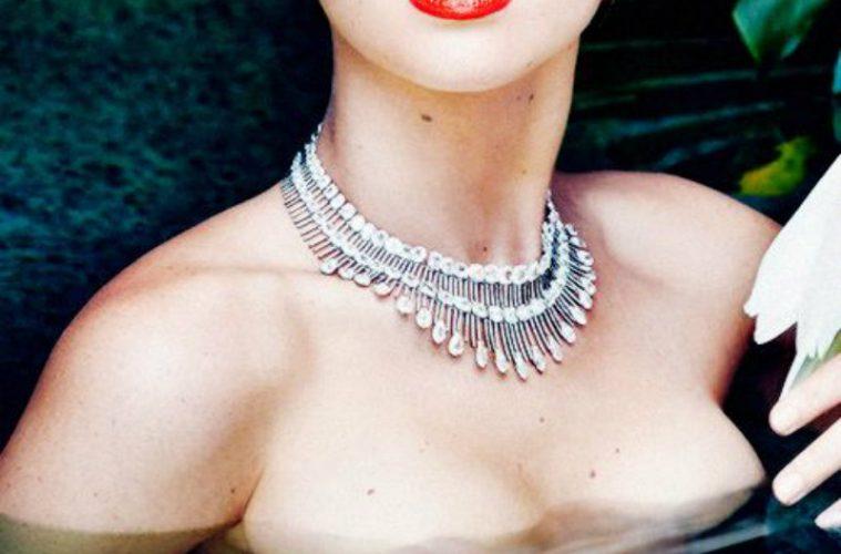 Jennifer Lawrence HOT SEXY
