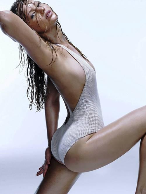 Jennifer Lawrence 34