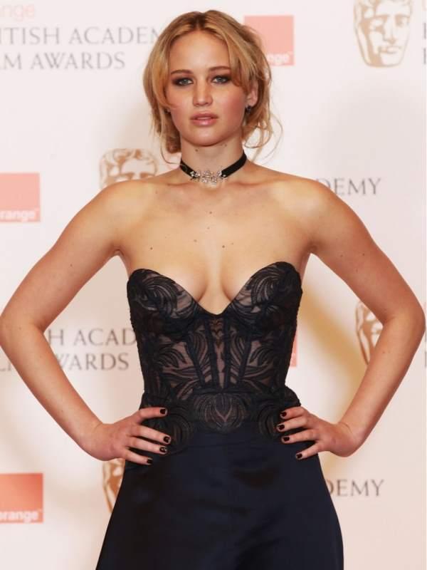Jennifer Lawrence 37