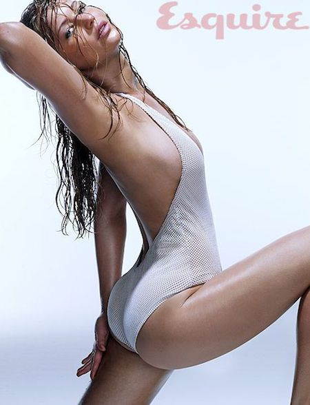 Jennifer Lawrence 42