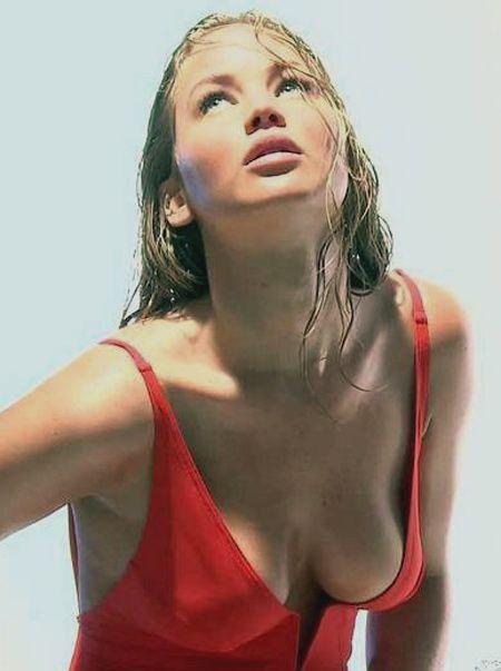 Jennifer Lawrence 43