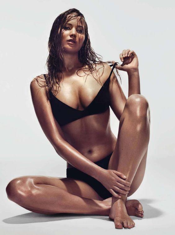 Jennifer Lawrence 45