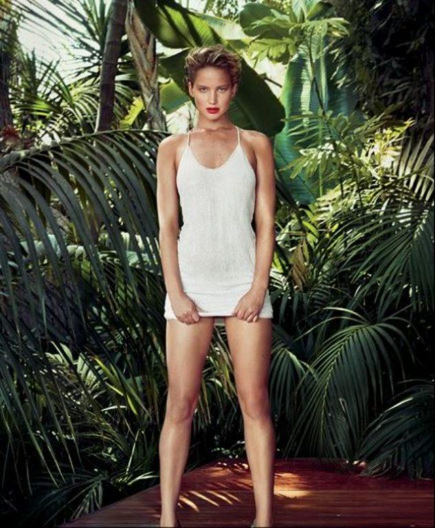 Jennifer Lawrence 54