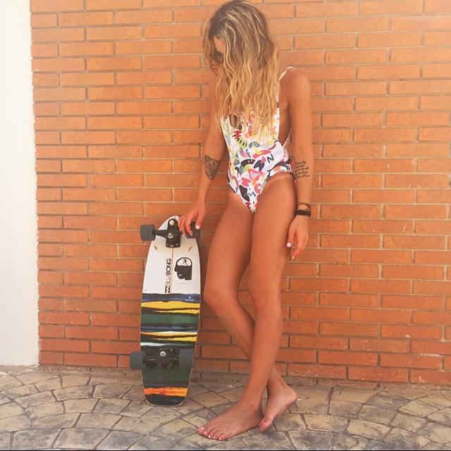 Josephine Wendel 17