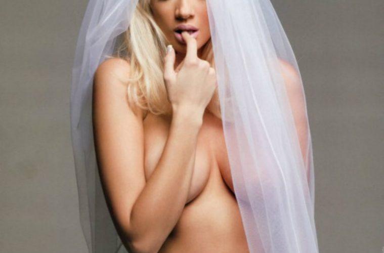 Julia-alexandratou-sexy-greek-model