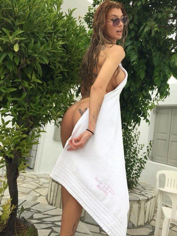 Maria-Alexandrou-Pasxa-Mykonos-2016 2