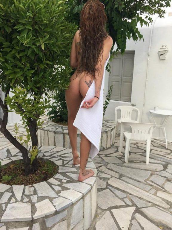 Maria-Alexandrou-Pasxa-Mykonos-2016 6
