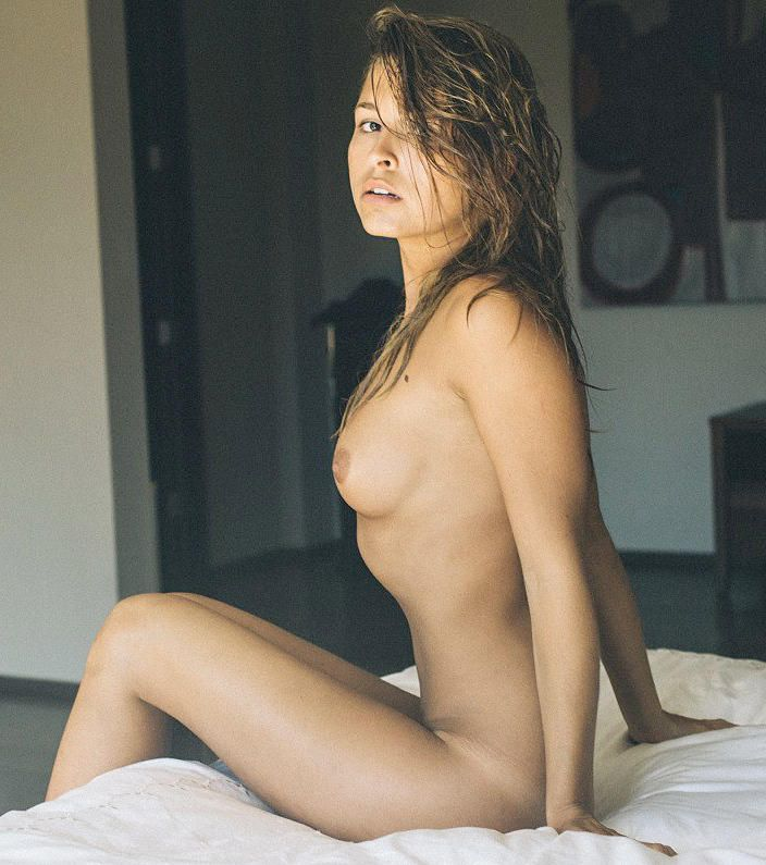 Marisa Papen 16