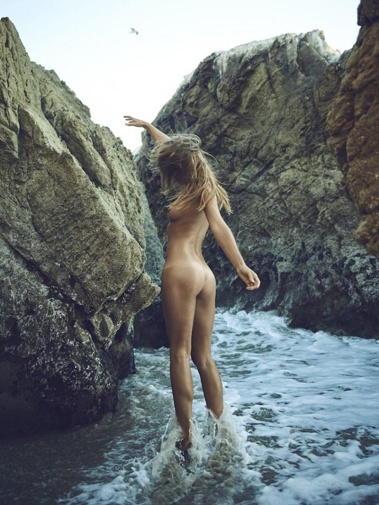 Marisa Papen 21