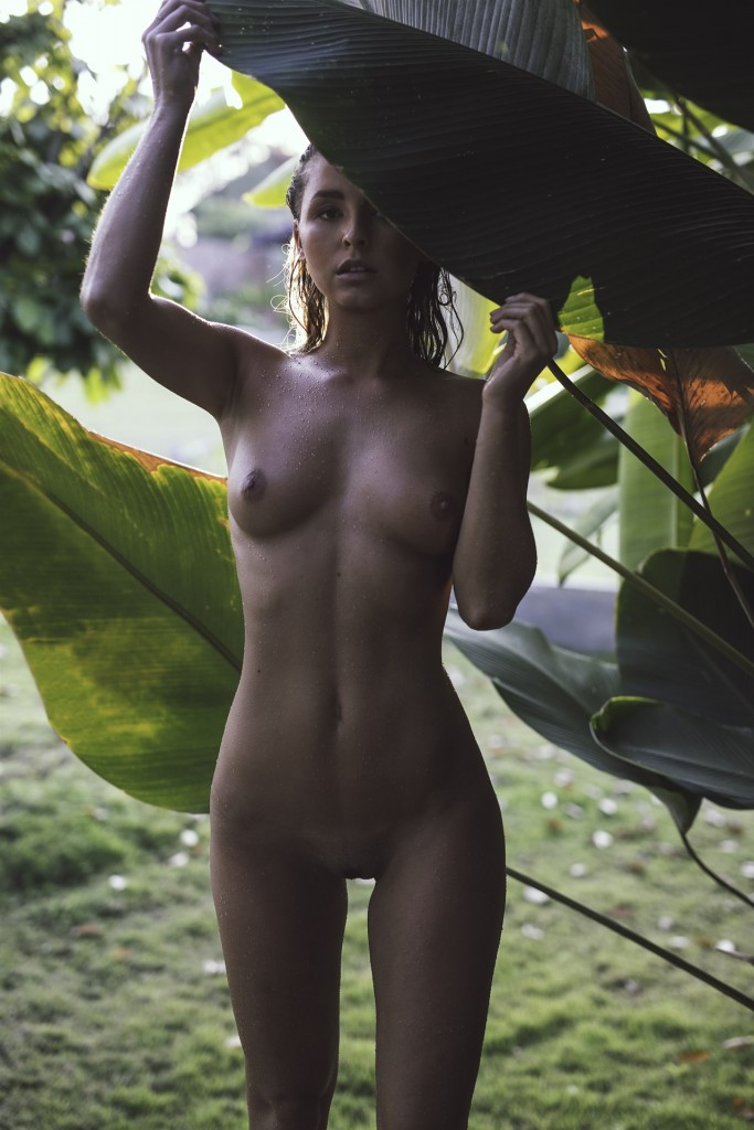 Marisa Papen 3
