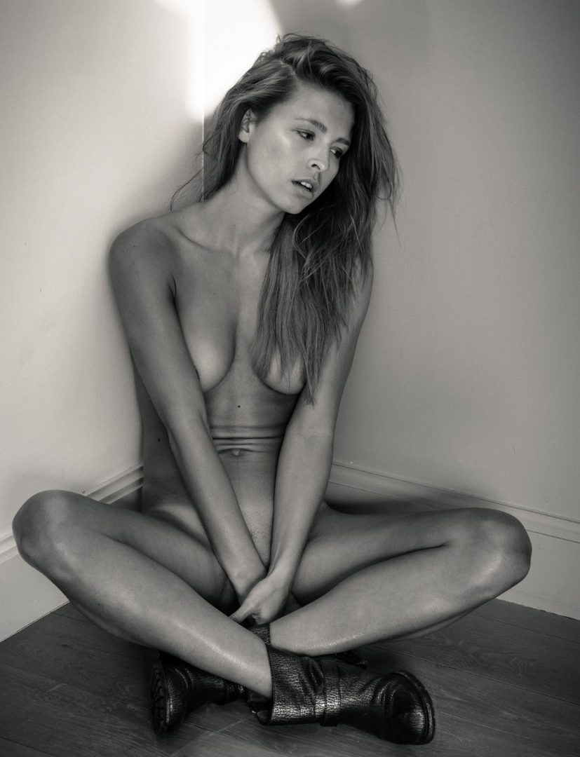 Marisa Papen 59