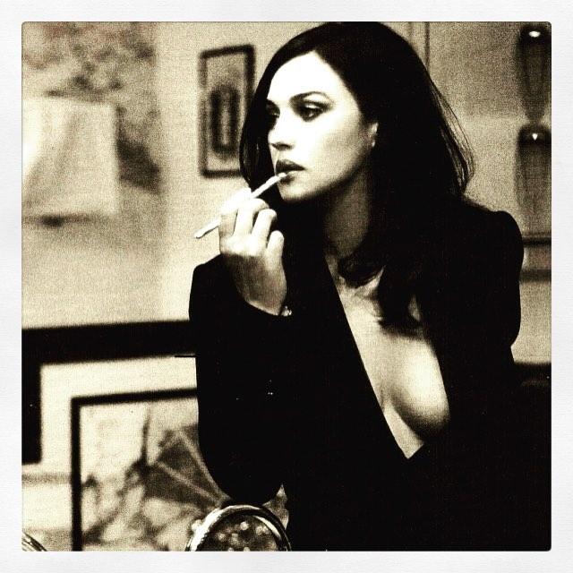 Monica Bellucci 10